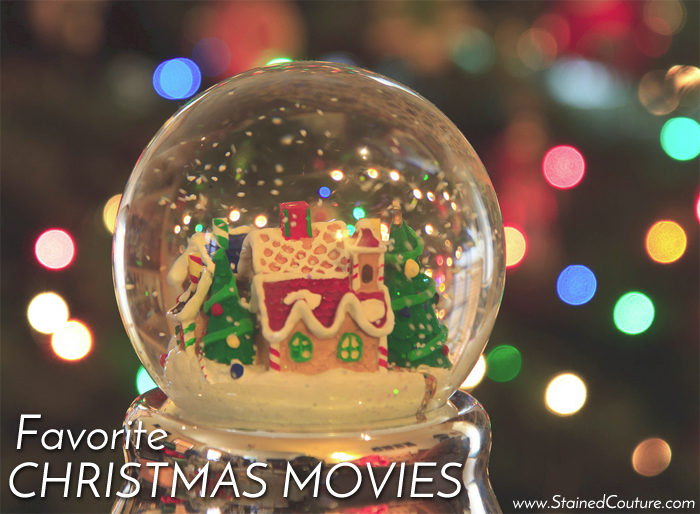 favorite-christmas-movies-stained-couture