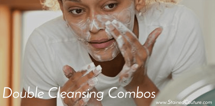 double-cleaninsg-combos-stained-couture