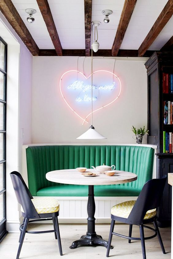 neon-lights-dining-area