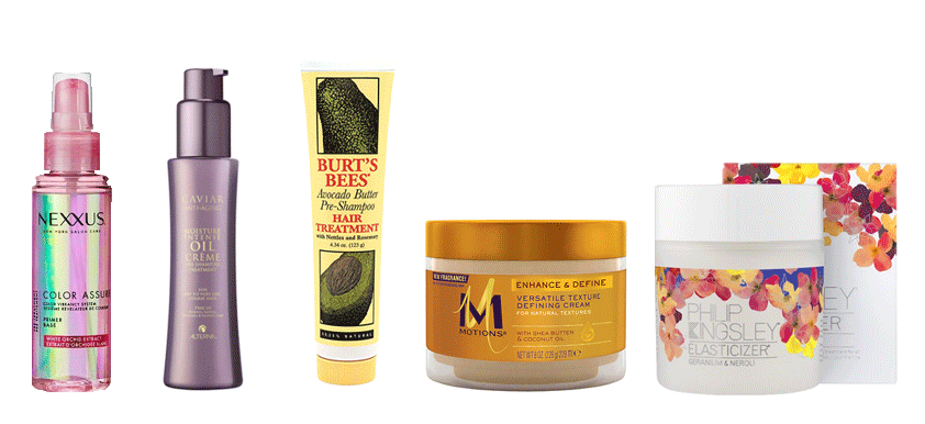 pre-shampoo-suggestions