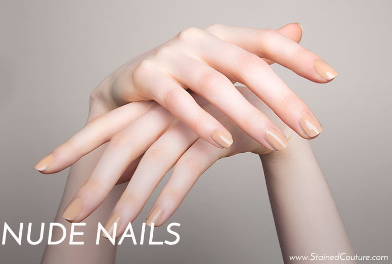 nude-nails-spring-stained-couture