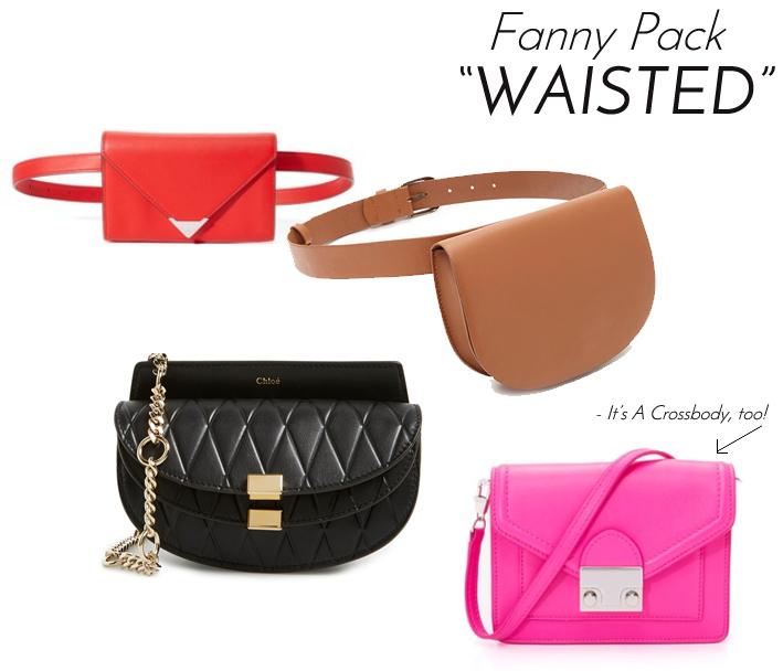 sleek-chic-fanny-packs-examples