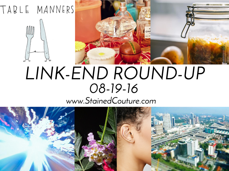 link-end round-up august 19, 2016