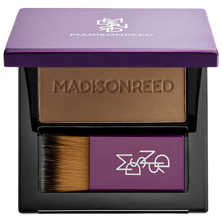 madison-reed-root-touch-up