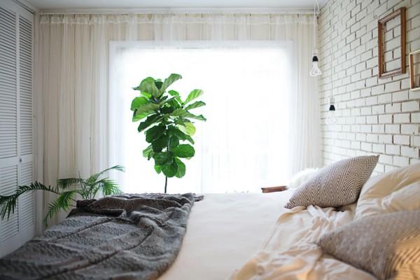refresh bedroom your bedroom