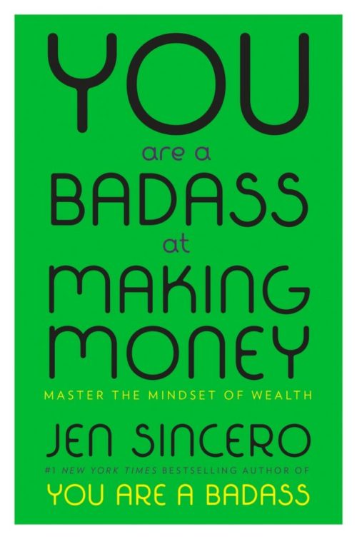 summer reading list badass at making money