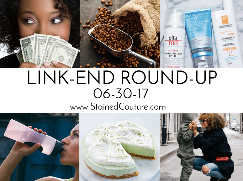 link-end round-up june 30, 2017