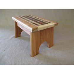 Small Crop Of Wood Step Stool