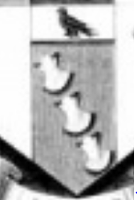 stallings Coat of Arms
