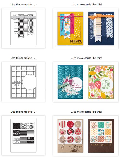 su-dsp-sale-card-templates