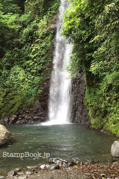 yoro-falls-010