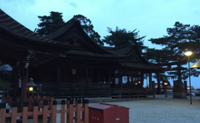 biwako-kotyuutorii-01