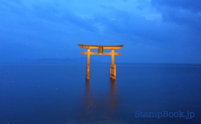 biwako-kotyuutorii-04