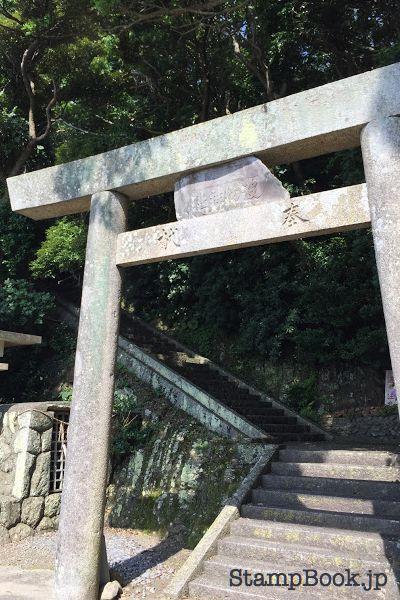 park-sakiyama-01