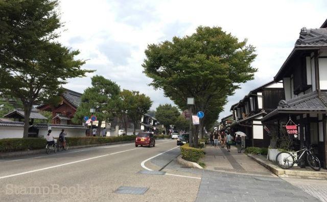 shopping-yumekyobashi-01