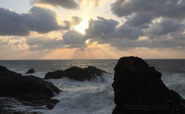 coast-shiofukiiwa-08