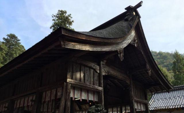 shrine-oyada-13