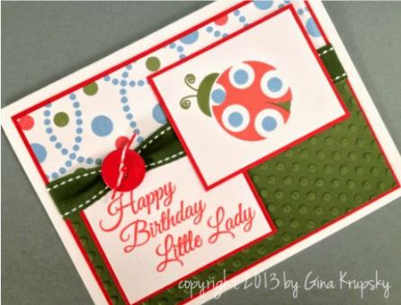 ladybugcard