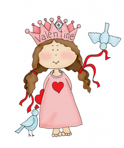vdayprincess