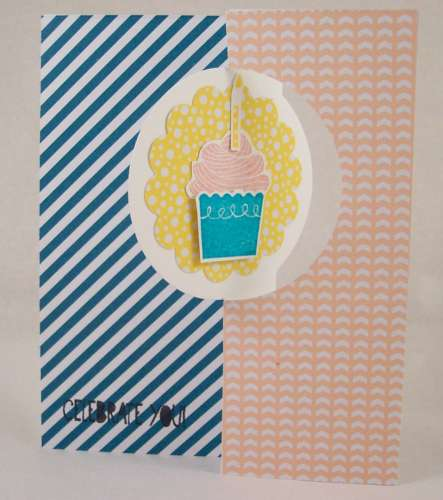Review: Stampin' Up Catalog
