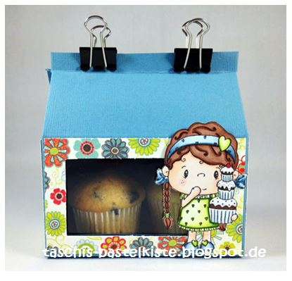 http://i2.wp.com/stamping.craftgossip.com/files/2014/06/cupcakebox.jpg?resize=415%2C399