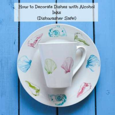 How-to-Decorate-Plates-with-Alcohol-Inks
