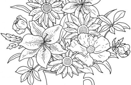 Sewclothes also Skirt Pattern besides 124200902197571878 furthermore 21040323235274321 moreover Handstickerei Blumen. on crochet pattern circle skirt