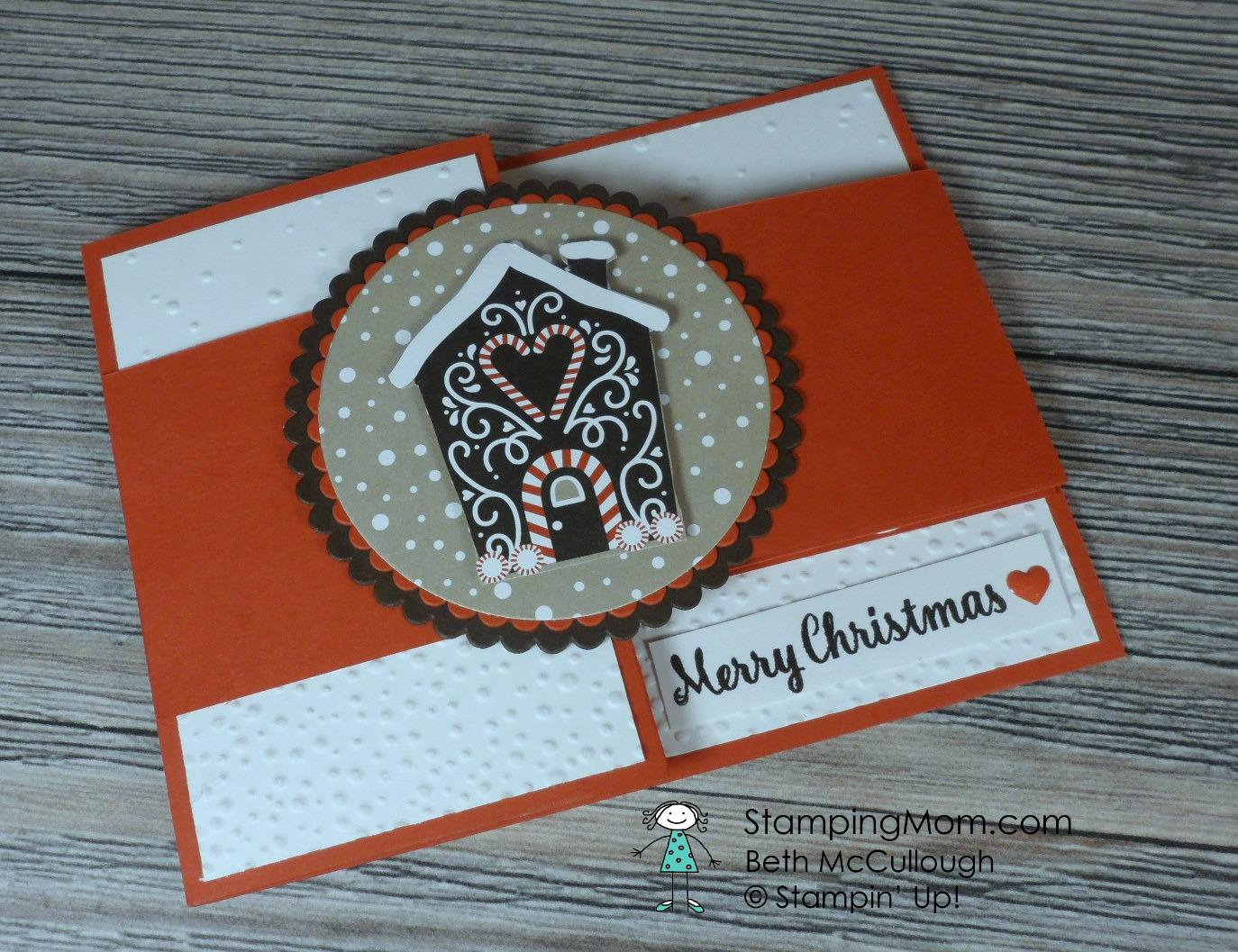 christmas gift themes