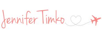 Blog Signature 2015
