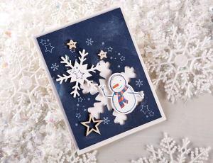 fun stampers journey-fun-stampers-journey-deb-valder-christmas-card-7
