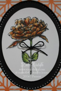 how-to- use-journey-modeling-paste-with-deb-valder-calendar-easel-wonderful-day-paper-piecing-8