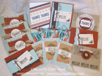 August 2016 PP Bold Botanicals Projects