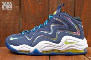 nike-air-pippen-Midnight-Navy-Sonic-Yellow-Tropical-Teal-