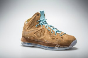 nike-lebron-x-ext-brown-suede-new-2