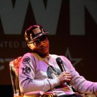 T.I. Says Iggy 'Took A Lot of Motherfuckers Spot' + 10 Other Thoughts On His #CRWN Sit-Down