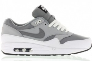 nike-air-max-1-leather-cool-greywolf-grey-white-1-750x400