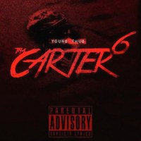 Young Thug Sets The Tone For 'Tha Carter 6′ With 2 New Tracks