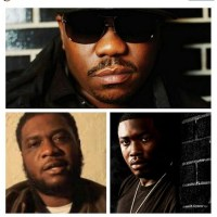 Beanie Sigel Weighs In On the Drake and Meek Mill Situation