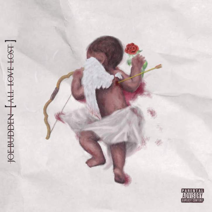 "FREE DOWNLOAD: Joe Budden ""All Love Lost"" (full album)"