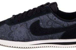 Nike-Cortez-DAY-OF-THE-DEAD-1-622x309_cf7atw