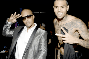 ti-chris-brown