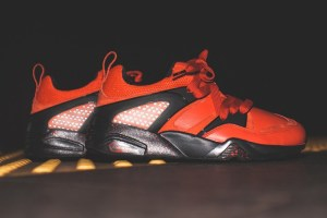 rise-puma-blaze-of-glory-new-york-is-for-lovers-aids-4-681x478