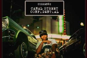 currensy-canal-street-confidential-album