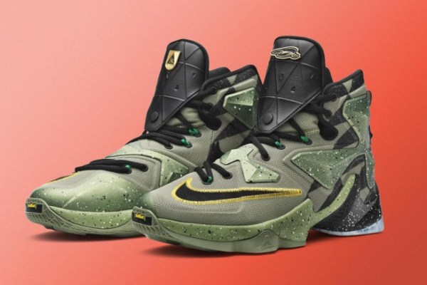 lebron-james-nike-lebron-13-all-star-3-681x436