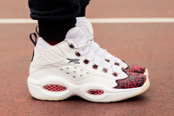 reebok-question-prototype-og-sample-4-681x478