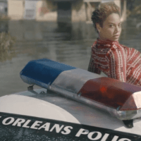 "VIDEO: Beyonce ""Formation"" (Free Download)"