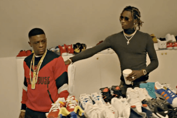 boosie-young-thug
