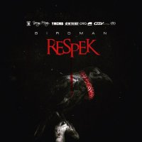 "New Music: Birdman ""Respek"" (full song)"