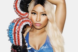 nicki-minaj-the-pinkprint-freestyle-1