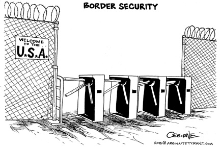 http://i2.wp.com/standupforamerica.files.wordpress.com/2010/04/border-security.jpg?w=678